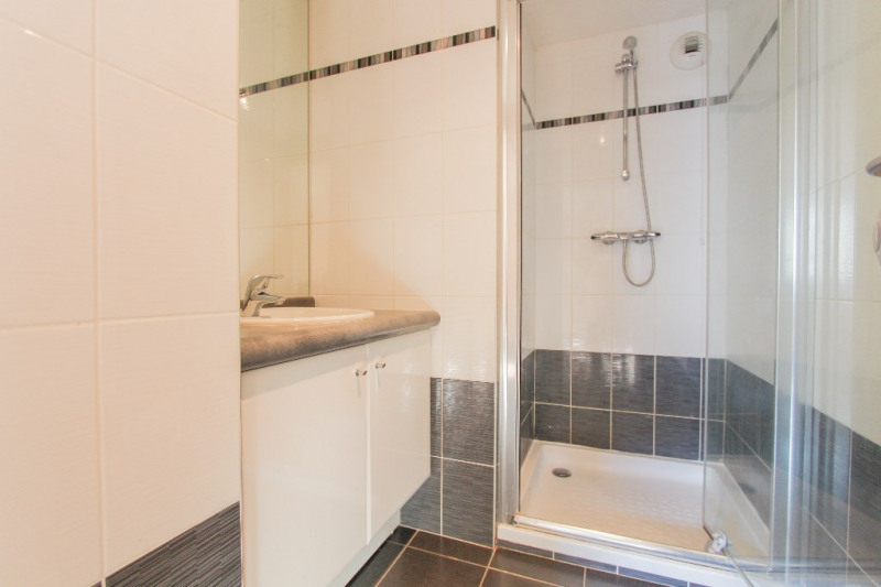 Sale apartment Chambéry 175 700€ - Picture 6