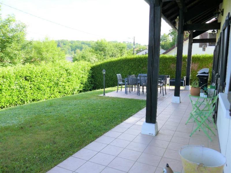 Vente maison / villa Beard geovreissiat 229000€ - Photo 9