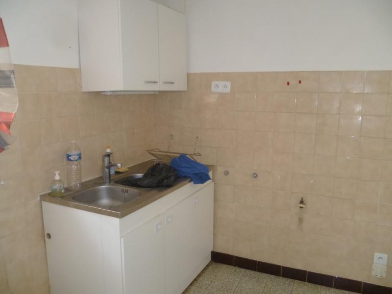 Vente appartement Bessenay 70000€ - Photo 4