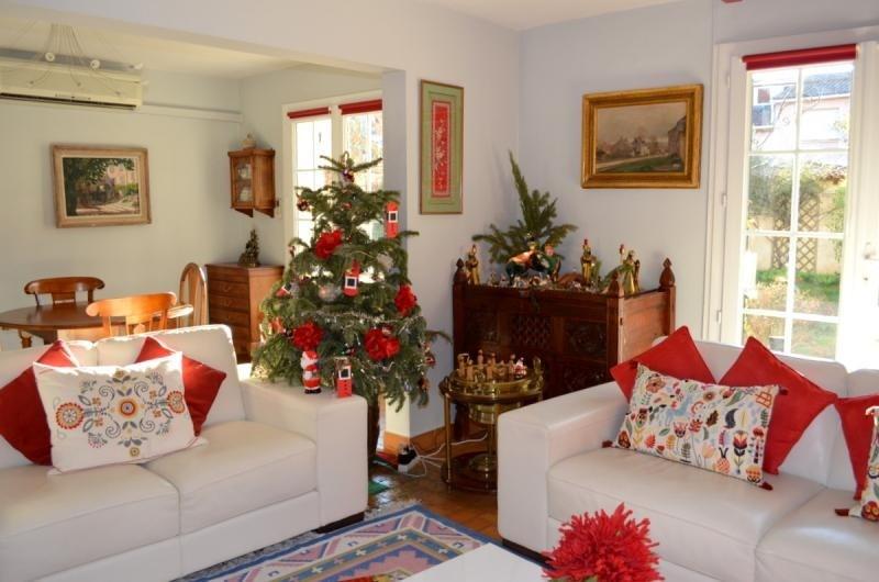 Vente maison / villa Montfavet 259000€ - Photo 4