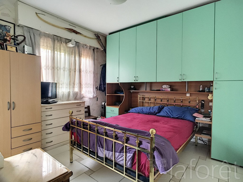 Vente appartement Roquebrune cap martin 402 800€ - Photo 5