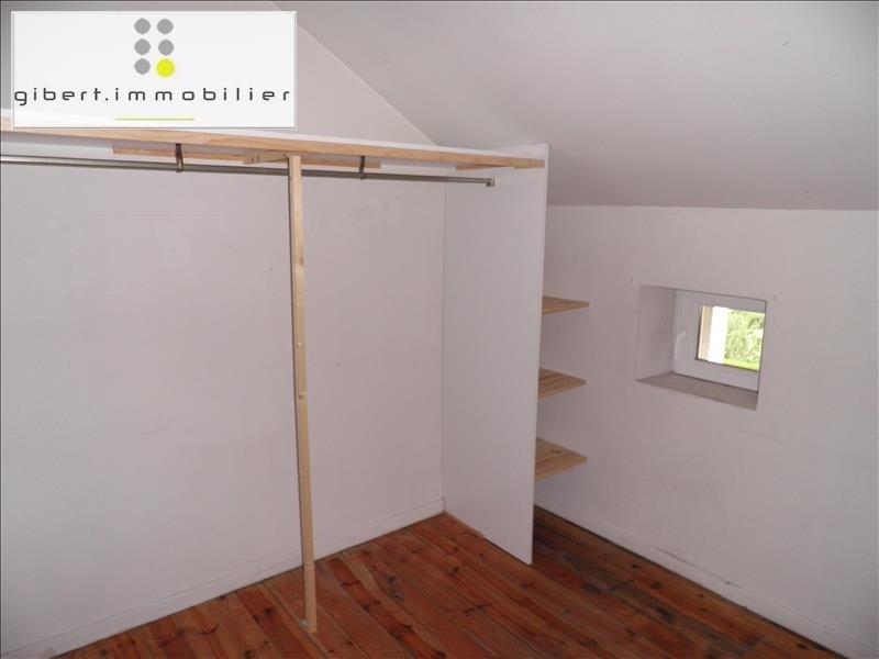Location maison / villa Le puy en velay 699,79€ +CH - Photo 8