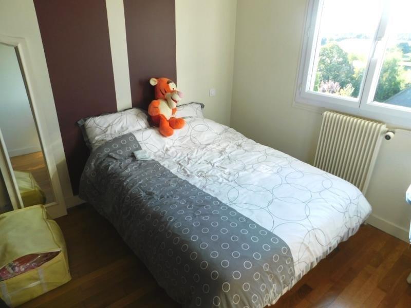 Vente appartement Fougeres 114400€ - Photo 5