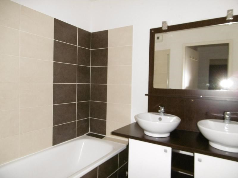 Verkoop  appartement Vichy 91800€ - Foto 4