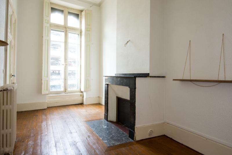 Locação apartamento Toulouse 1165€ CC - Fotografia 3