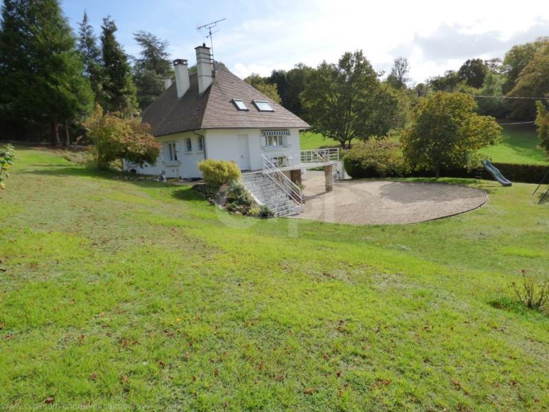 Vente maison / villa Pont saint pierre 219000€ - Photo 8