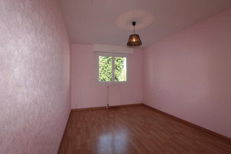 Rental apartment Ploemeur 690€ CC - Picture 4
