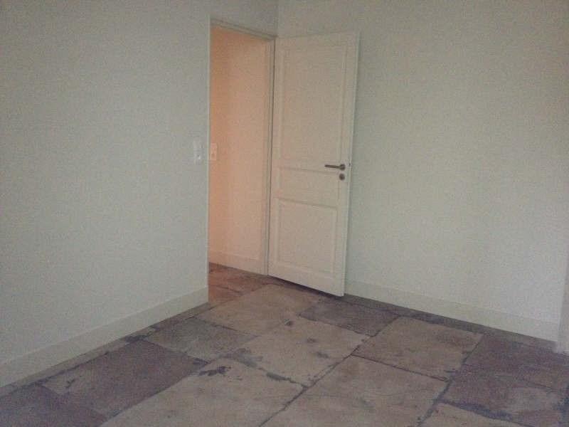 Alquiler  apartamento Nimes 574€ CC - Fotografía 9