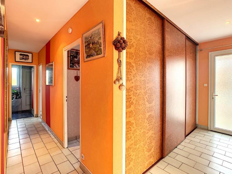 Vente maison / villa Le fenouiller 266000€ - Photo 8