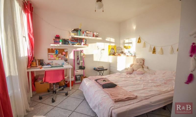 Vente appartement Les clayes sous bois 173000€ - Photo 3