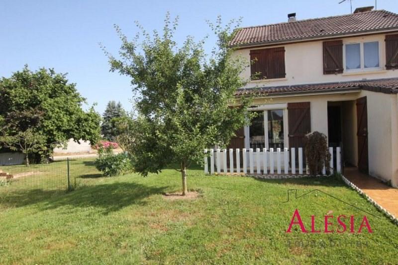 Vente maison / villa Châlons-en-champagne 149600€ - Photo 7
