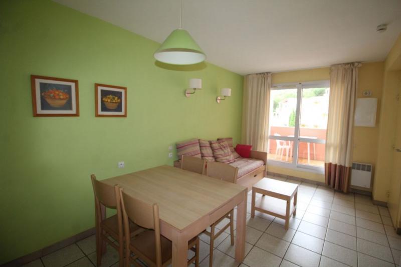 Producto de inversión  apartamento Cerbere 81500€ - Fotografía 2