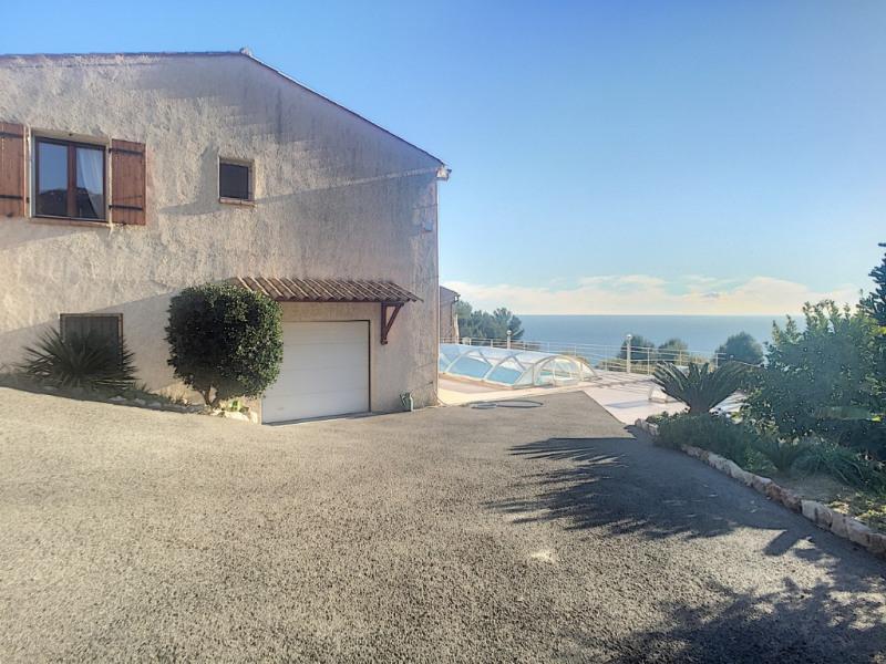 Vente maison / villa Roquebrune-cap-martin 1280000€ - Photo 16