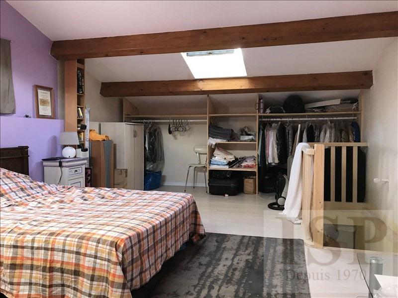 Location appartement Aix en provence 795€ CC - Photo 7