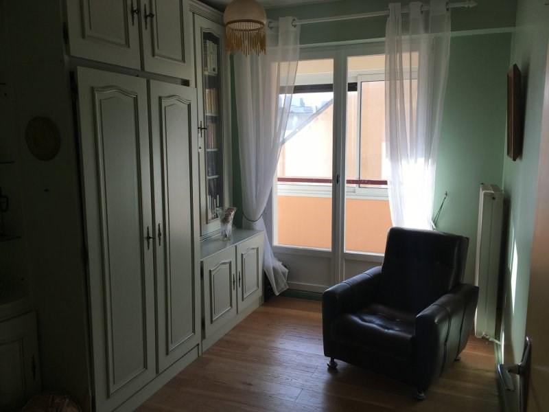 Vente appartement Les sables d'olonne 240000€ - Photo 6