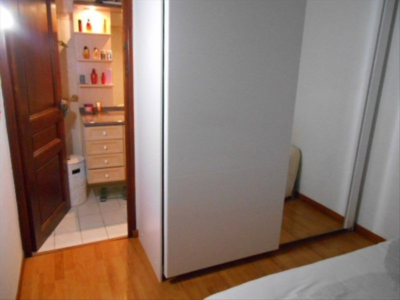 Vente maison / villa La ferte sous jouarre 320000€ - Photo 7