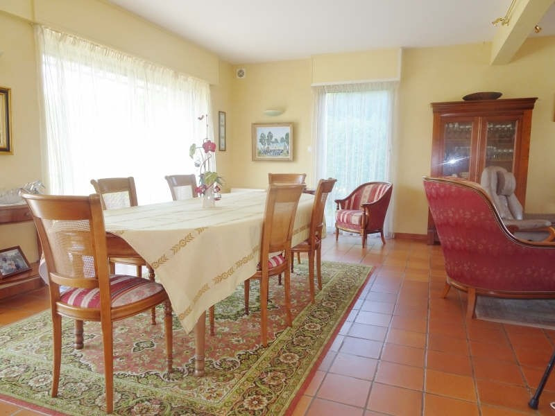 Vente maison / villa Confort meilars 199 900€ - Photo 6