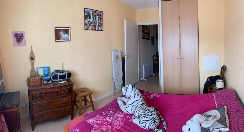 Vermietung wohnung La rochette 680€ CC - Fotografie 4
