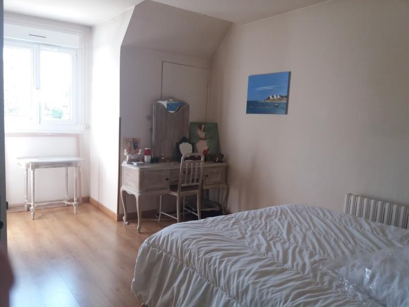 Vente maison / villa Fontainebleau 335000€ - Photo 6