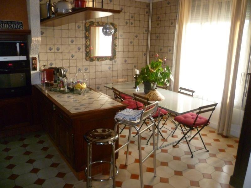 Vente maison / villa Sannois 462000€ - Photo 3
