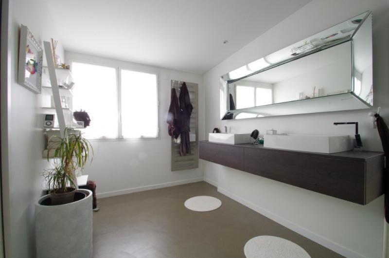 Vente de prestige maison / villa La rochelle 1092000€ - Photo 14