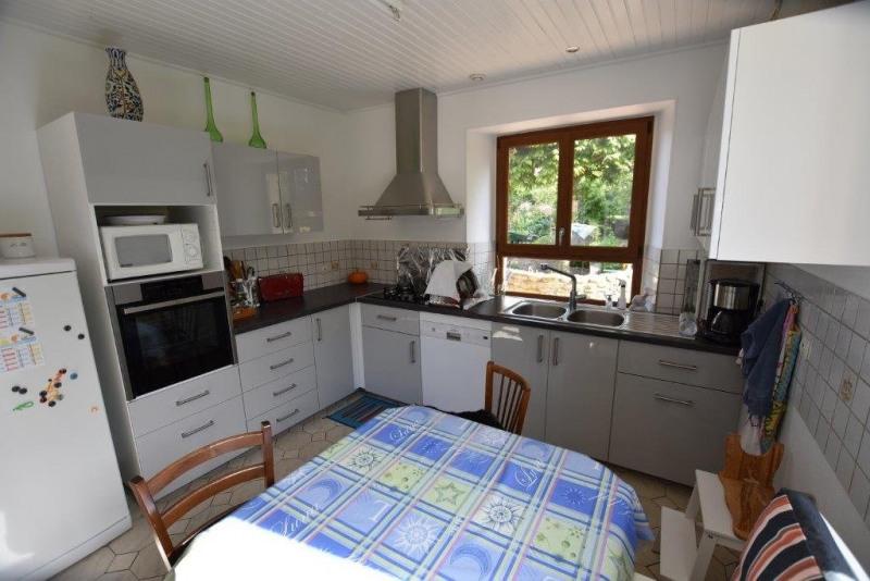 Vendita casa Graignes mesnil angot 213000€ - Fotografia 4