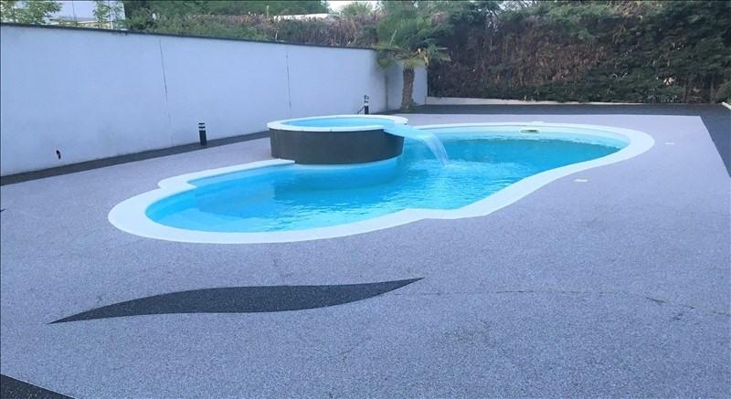 Vente de prestige maison / villa Francheville 995000€ - Photo 2