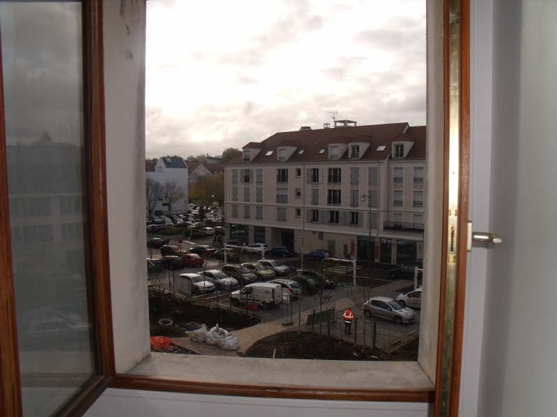 Produit d'investissement appartement Longjumeau 98 000€ - Photo 2