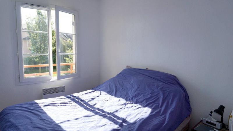 Vente appartement Valleiry 167000€ - Photo 3
