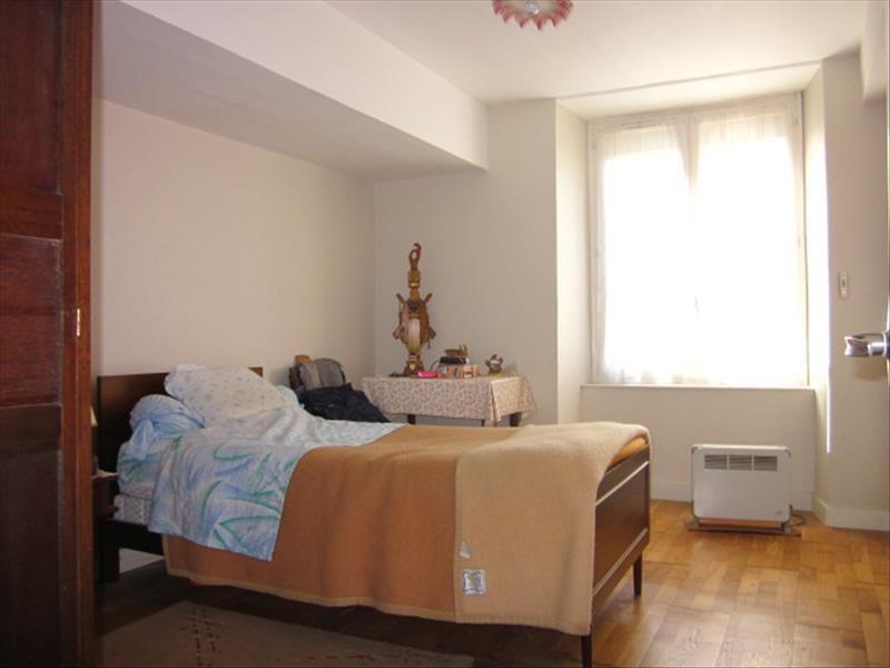 Vente maison / villa Bourg des comptes 242500€ - Photo 5