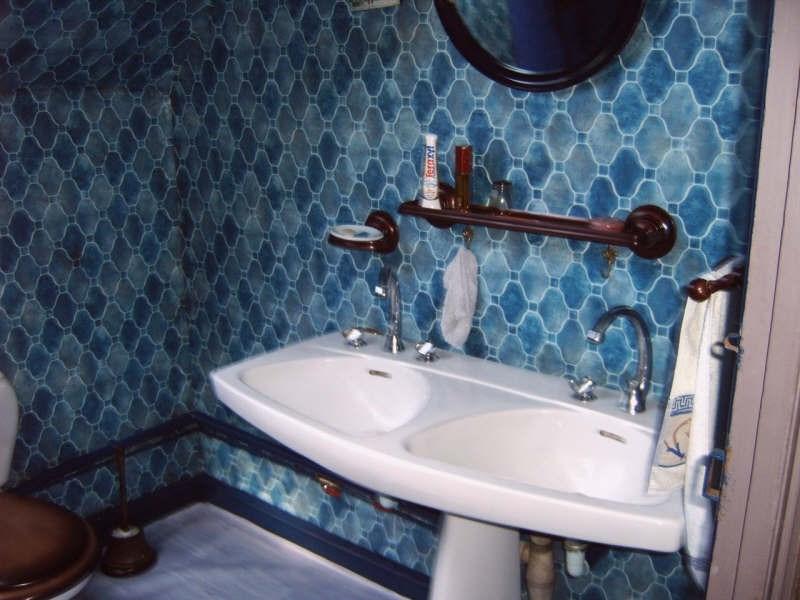 Sale house / villa Pont croix 53500€ - Picture 13
