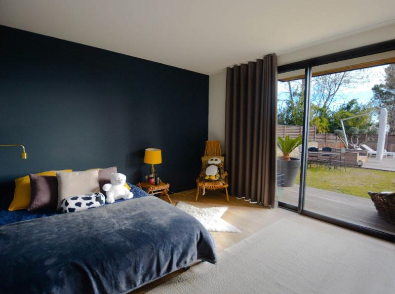 Deluxe sale house / villa Villeneuve les avignon 1295000€ - Picture 9