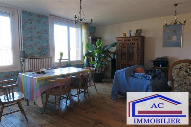 Vente appartement St etienne 138000€ - Photo 2