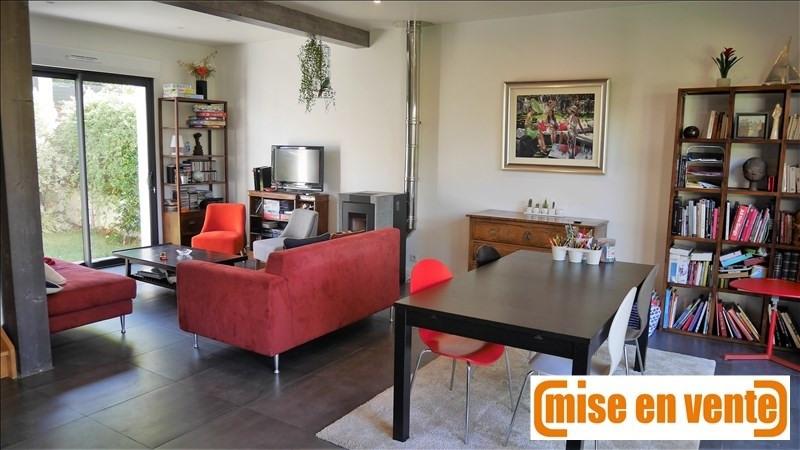 出售 住宅/别墅 Bry sur marne 770000€ - 照片 2