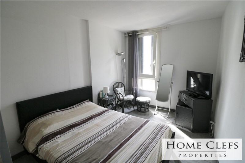 Vente appartement Cannes la bocca 280000€ - Photo 3