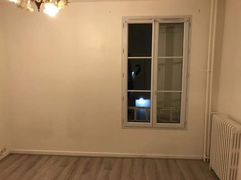 Vente appartement Colombes 189000€ - Photo 6