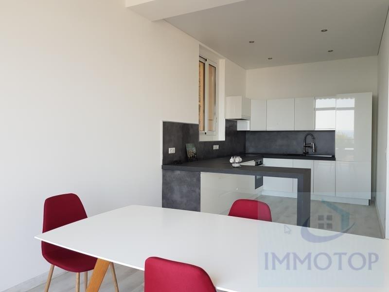 Vente de prestige maison / villa Menton 1250000€ - Photo 3