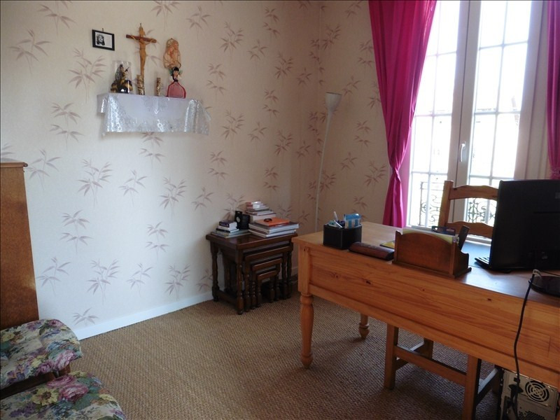Vente maison / villa Villemomble 625 000€ - Photo 9