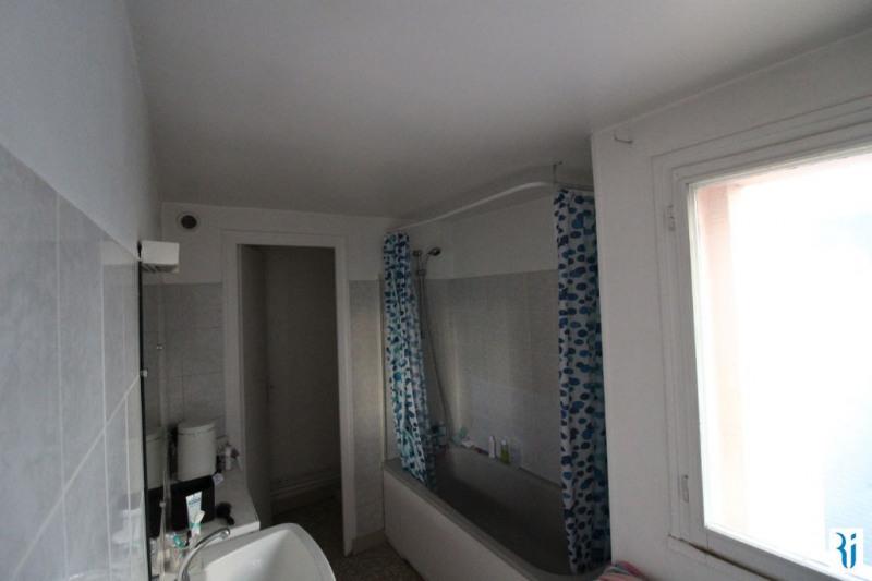 Prodotto dell' investimento appartamento Rouen 179500€ - Fotografia 5