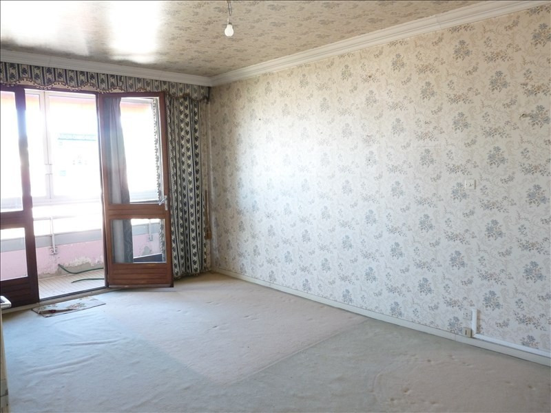 Vente appartement Agen 49 500€ - Photo 3