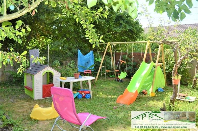 Sale house / villa Athis mons 279900€ - Picture 6