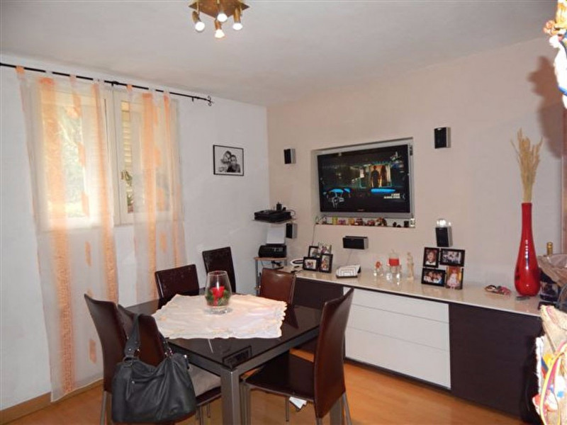 Vente appartement Menton 159 000€ - Photo 1