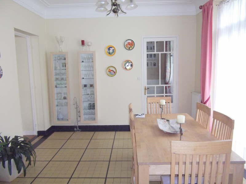 Vente maison / villa Aigre 155150€ - Photo 3