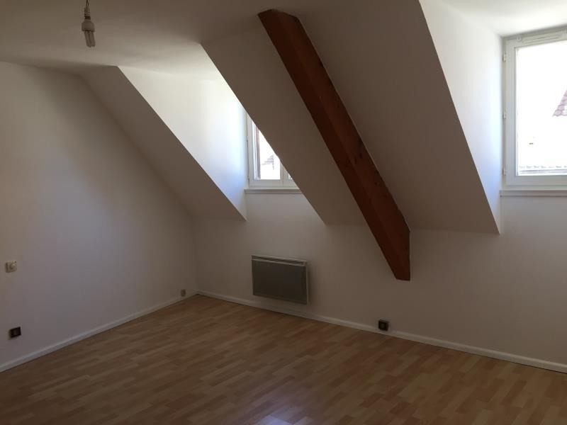 Location appartement Strasbourg 925€ CC - Photo 3