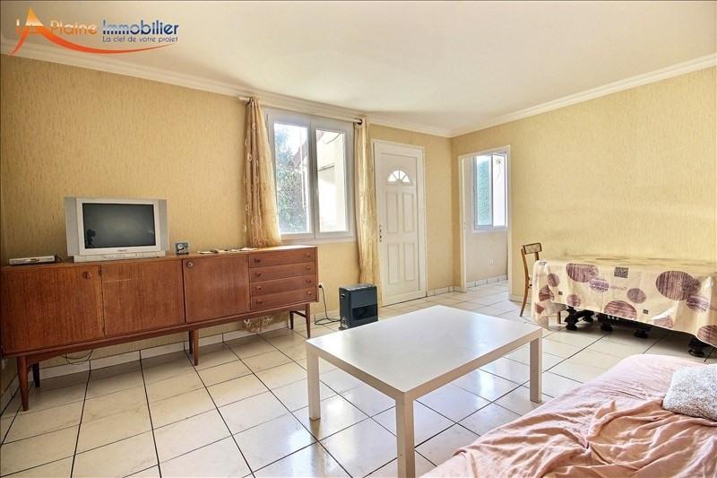 Vente maison / villa Saint-denis 340000€ - Photo 2