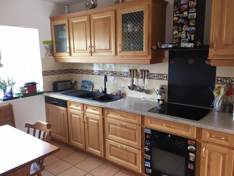 Vente maison / villa Mennecy 379000€ - Photo 4