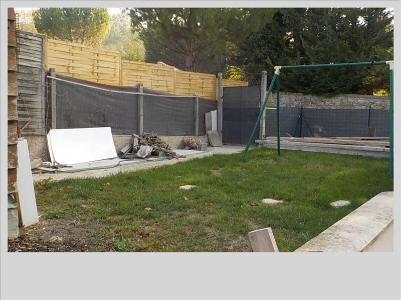 Sale house / villa La ferte sous jouarre 144000€ - Picture 2