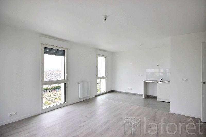 Produit d'investissement appartement Asnieres sur seine 369000€ - Photo 3