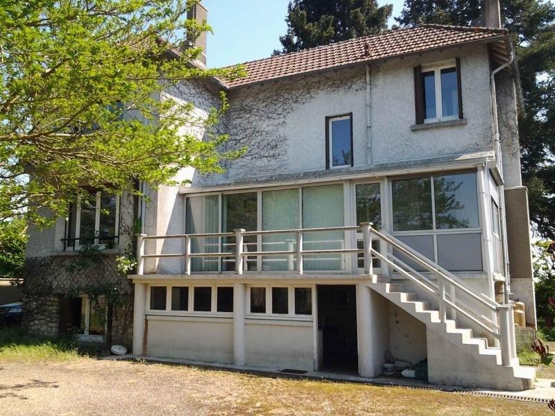 Vente maison / villa St dye sur loire 178000€ - Photo 1