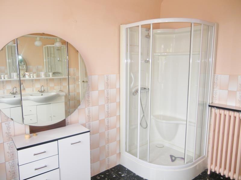 Vente maison / villa Sannois 335000€ - Photo 8